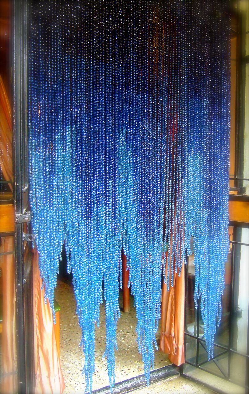 Blue Ombre Acrylic Crystal Handkerchief Base Bead Curtain. Industrial Garage. Electric Garage Heaters 220v. Torsion Springs For Garage Doors. Shaker Style Door Handles
